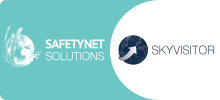 Safetynet Solutions - SkyVisitor